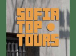 sofiatoptours-sofia-tour-operator