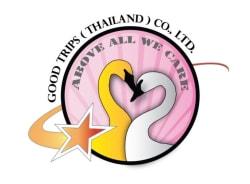 goodtripsthailandco.,ltd.-pattaya-tour-operator