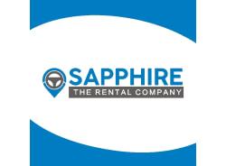 sapphirerental-athens-tour-operator