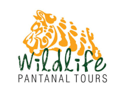 fisher-pantanal-tour-operator