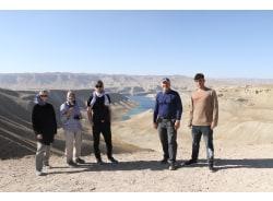 afghankabulzamintours-kabul-tour-operator