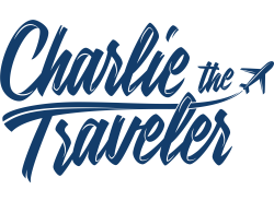 charliethetraveler-losangeles-tour-operator