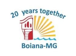 boiana-sofia-tour-operator
