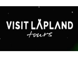visitlaplandtours-rovaniemi-tour-operator