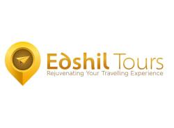 edshiltours-agra-tour-operator