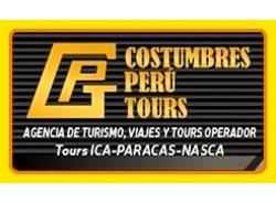 costumbresperutours-lima-tour-operator