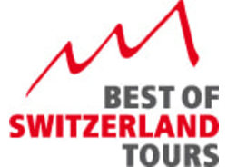bestofswitzerlandtoursag-zurich-tour-operator