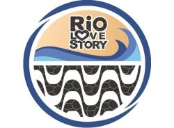 riolovestory-riodejaneiro-tour-operator