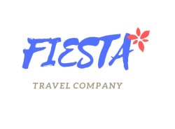 fiestatourllc-tashkent-tour-operator
