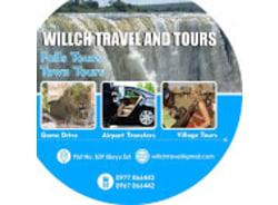 willchtravelandtour-livingstone-tour-operator