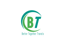 bettertogethertravels-dubai-tour-operator