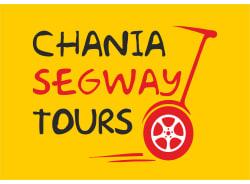 chaniasegwaytours-chania-tour-operator