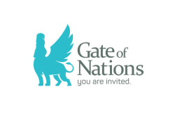 gateofnations-tehran-tour-operator