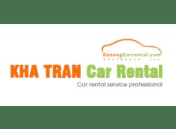 khatrantrading&servicecompanylimited-hue-tour-operator