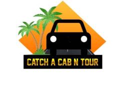 catchacabntours-kingston-tour-operator