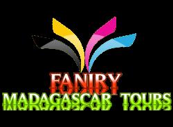 faniryrentcar-antananarivo-tour-operator