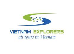 vietnamexplorersco.,ltd-haiphong-tour-operator