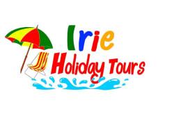 irieholidaytours-montegobay-tour-operator