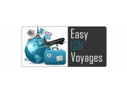 easyisnvoyages-conakry-tour-operator