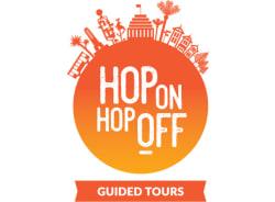 wellingtonhoponhopoff-wellington-tour-operator