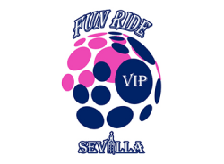 funridesevilla-madrid-tour-operator