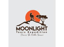 moonlighttoursexpedition-arusha-tour-operator