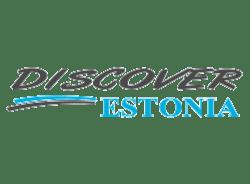 discoverestonia-tallinn-tour-operator