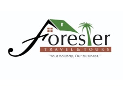 forestertravel&tours-harare-tour-operator