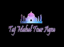 tajmahaltouragra-agra-tour-operator