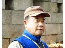 thomas-seoul-tour-operator