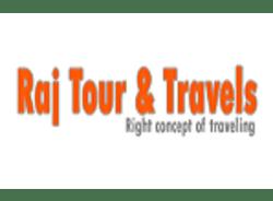 rajtour&travel-agra-tour-operator