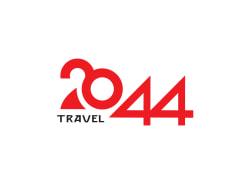 2044travel-belgrade-tour-operator
