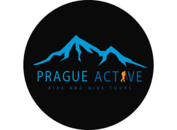 pragueactive-prague-tour-operator