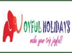 joyfulholidays-delhi-tour-operator