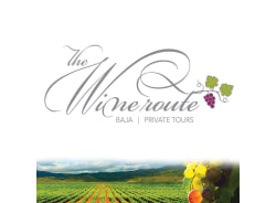 thewineroute-ensenada-tour-operator