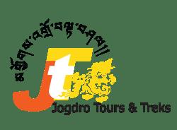 jogdrotours&treks-thimphu-tour-operator