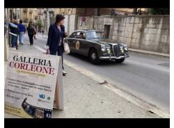 galleriacorleonetours-rome-tour-operator