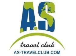astravelclub-athens-tour-operator