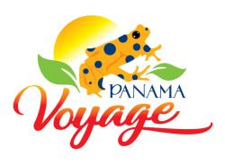 voyagepanama-panamacity-tour-operator
