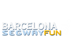 barcelonasegwayfun-barcelona-tour-operator