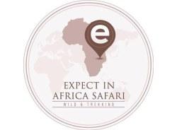 expectinafricasafaris-arusha-tour-operator