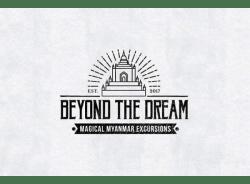 beyondthedreamtravelandtour-bagan-tour-operator