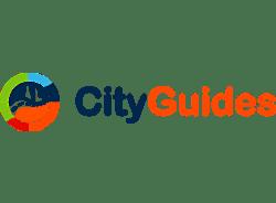 cityguides-almaty-tour-operator