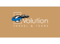 evolutiontravel&tours-windhoek-tour-operator