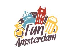 funamsterdam-amsterdam-tour-operator
