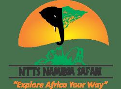 nttsnamibia-windhoek-tour-operator