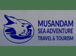 musandamseaadventuretravel&tourism-muscat-tour-operator