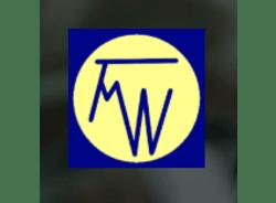 transfermadridworld-madrid-tour-operator