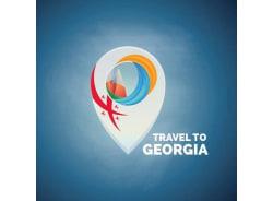 traveltogeorgia-tbilisi-tour-operator