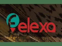 felexa-tehran-tour-operator